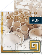 LIBRETO LAMINADORA(1)