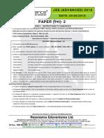 Chemistry-E (1).pdf