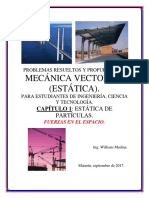 01estaticadeparticulasfuerzasenelplano-170915200803