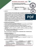 ENF302 Microbiologia y Parasitologia.pdf