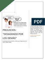 trabajo final los prejuicios (1).docx