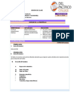 2  GEOGRAFÍA -ESPESOR DE LA ATMÓSFERA III.docx