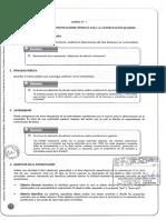 Guia Elaboracion_ de_TDR_de_ Bs_ Ss_ y_consultorias.pdf