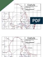 COAHILA.PDF