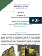 02_Caracteristicas Basicas de Minerales.pdf