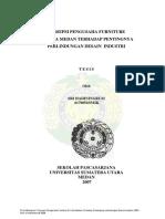 08E00217.pdf