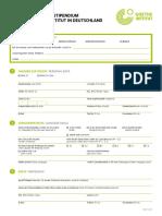 Formular_Sprachkursstipendium_D_180906.pdf