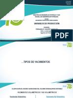 Capitulo 1.2. Mecanismos de Produccion.pdf