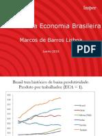 marcos-lisboa-desafios-da-economia-brasileira.pdf