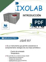 Introducción Mixolab.pptx