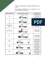 Parque_Automotor_Carga_Colombia.pdf