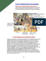 02-Curso prtico consertos de televisores.pdf