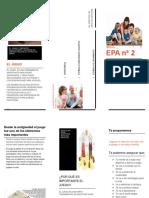 EL JUEGO PROYECTO DE LA EPA.docx