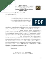 DOC-20190410-WA0010.doc
