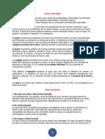 Leche y derivados.docx