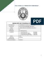laboratorio ingenieria mecánica informe 1 último.docx