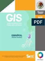 Gis+3+Español+versionExamen+(impresa).pdf