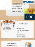 Ppt Fundamentos 6