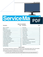 AOC+e1621Swb+LCD+Monitor.pdf