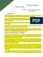 558720925.b) Teoría De Los Rasgos De Cloninger.docx