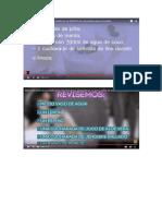 recetas para adelgazar.docx