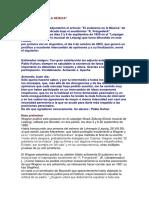 EL JUDAÍSMO EN LA MÚSICA.docx