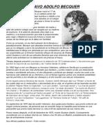 GUSTAVO ADOLFO BECQUER.docx