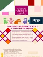 POLITICAS PUBLICAS DE SALUD.pptx