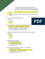 Cuestionario fisiología (Digestivo).docx