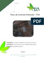 PCA_ Neto