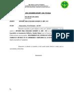 INFORME FINAL DICIEMBRE.docx