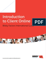 K6023-110429-Client-Online-InternationalFactoringGuide-Sept-15.pdf
