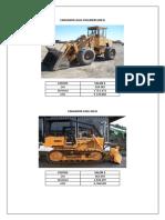 analisis maquinaria.docx