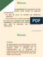 Wilcoxon.pdf