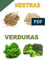 ALIMENTOS PARA COMBATIR LA ANEMIAdocx.docx
