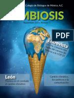 SIMBIOSIS-Noviembre-2015.pdf