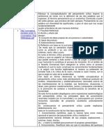 PENSAMIENTO-CRÍTICO.docx