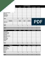 A_modelo Solicitud Matricula Periodo Lectivo 2015-2016