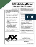 adc-ad-170se-users-manual-504712.pdf
