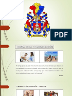 1 La Comunicación.pptx
