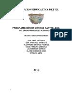 PROGRAMACIÓN DE LENGUA CASTELLANA LISTA.docx