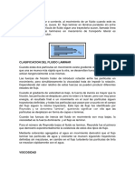 FLUJO LAMINAR.docx