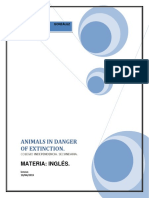 ANIMALS IN DANGER OF EXTINCTION PDF.pdf