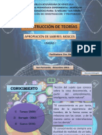 DOCTORADO CONSTRUCCIàN DE TEORÖAS (DRA. MERECDES EXTTINGELTT).ppt