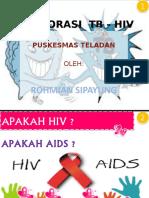 TB DAN HIV.pptx