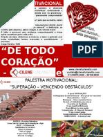 Palestras-2014.pptx