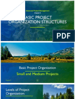 Chapter 5 Summary Advanced Project Management.pdf
