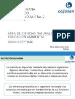 NUTRICIÓN_HUMANA.pdf