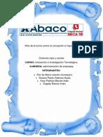 abaco-Renzo.docx
