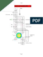 DYNATRON 2 complet .pdf